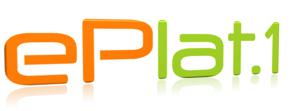 ePlat.1