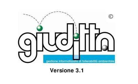Giuditta_3.1